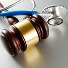 10 tips for writing a medicolegal report
