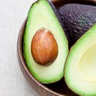 How avocados could help manage metabolic syndrome