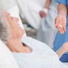 'Inappropriate' hospitalisations of elderly overstated