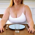 Is intermittent fasting more effective?