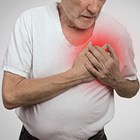 2 common NSAIDs linked to cardiac arrest