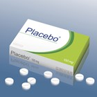 Pregabalin no better than placebo