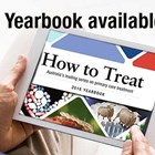 How to Treat Yearbook 2016