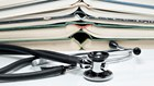 7 must read books for general practice