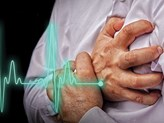 4 new findings about heart attack risk with NSAIDs