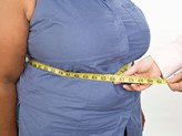 Breast cancer diagnosed later in obese women