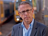 GPs can't have it both ways: Dr Swan
