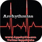 Clinical App: Cardiac arrhythmias
