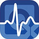 Clinical App: ECG Guide