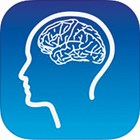 Clinical App: Concussion-recognition tool for kids playing sport