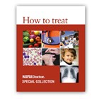 Rural How to Treat - Special Collection