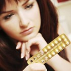 Pill suitable for women 'of all weights': EMA