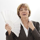 Menopausal women misled by bad advice - study