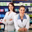 Pharmacists pass audit with flying colours