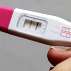 11 faulty pregnancy tests recalled: TGA