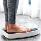Call to warn SSRI patients about weight gain